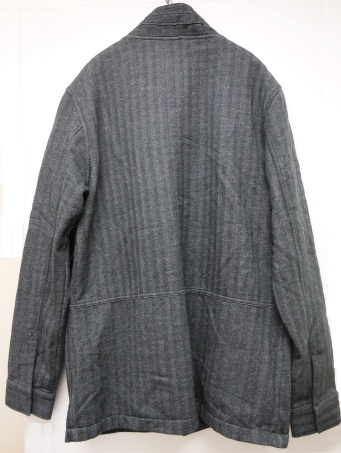 411726aux-oakley-jet-black-division-regular-fit-jacket-m-men-3