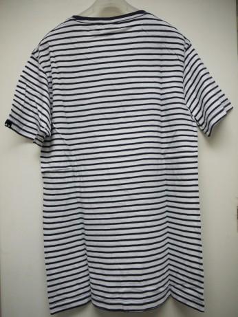 432686au-oakley-primary-crew-stripe-3-slim-fit-m-man-white-04