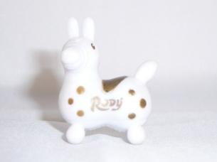 Mini_Rody-White-Gold-1